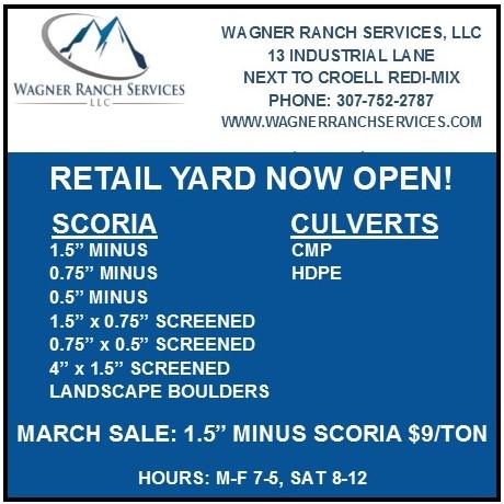 3x3 retail yard add - 2016-03-07 R1
